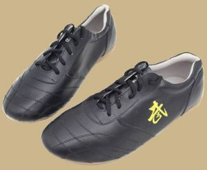 Training shoes 'wushu'